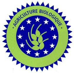 logo-biologique-europeen