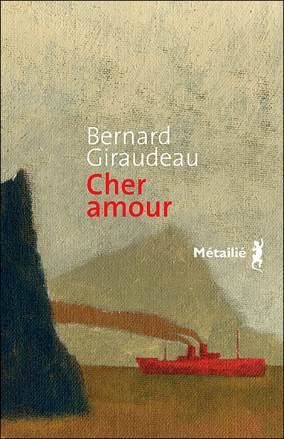 cher-amour