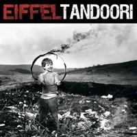eiffel-ma-part-dombre-24h00-live-neo