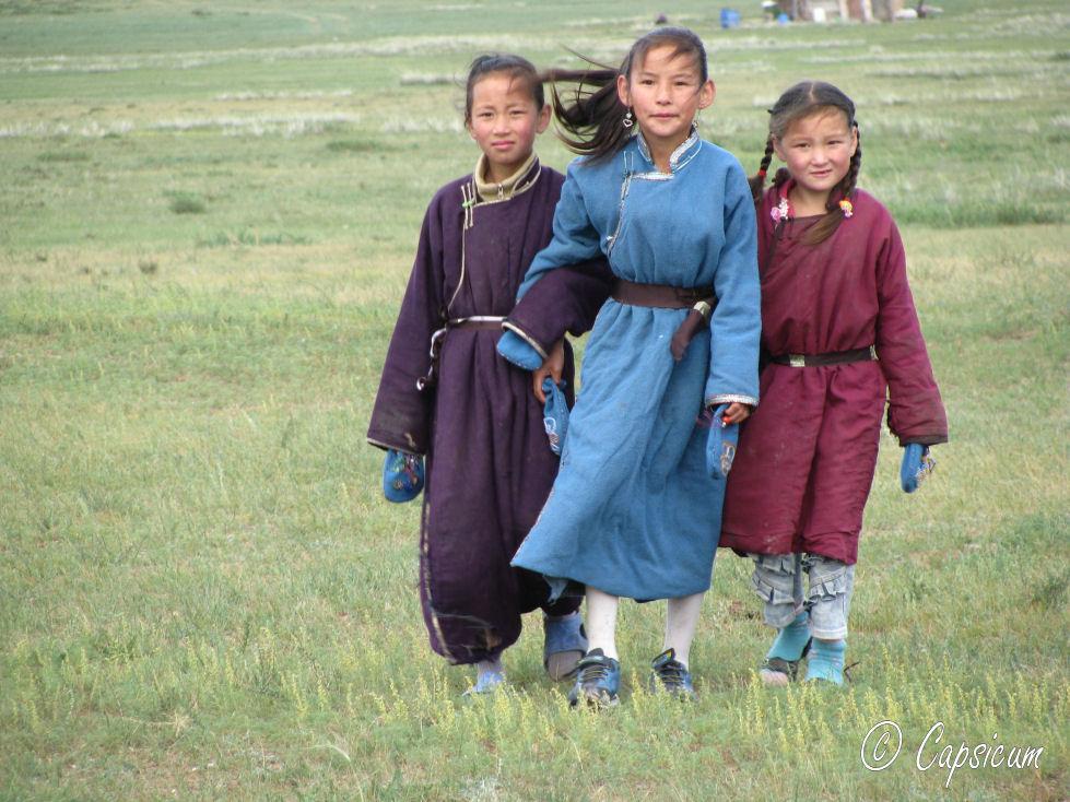mongolie2-158bis