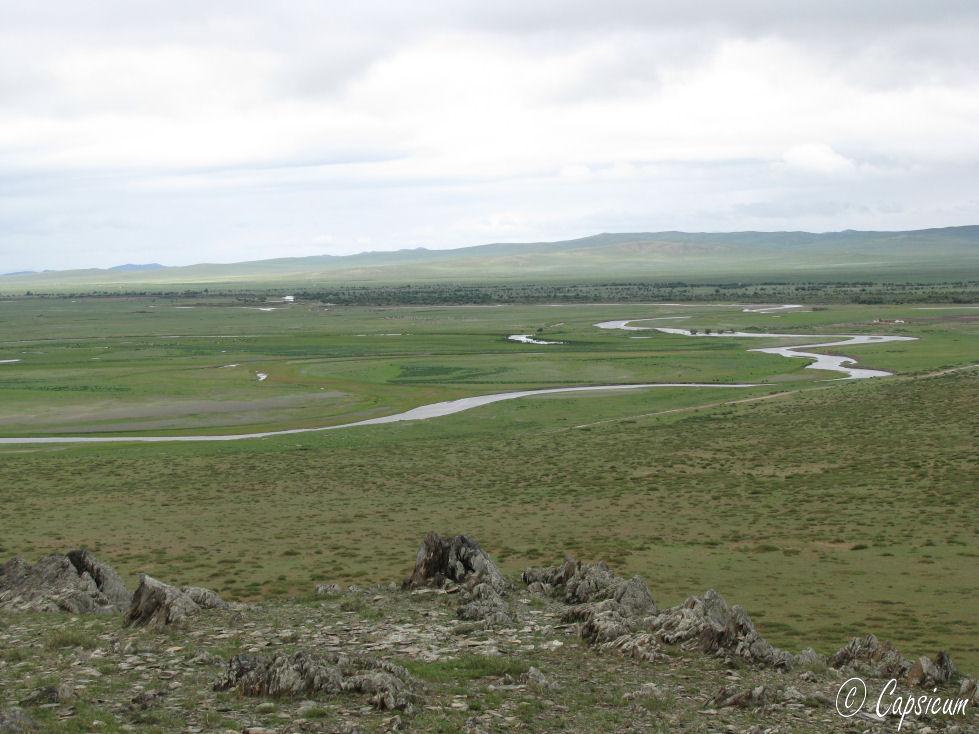 mongolie2-176bis
