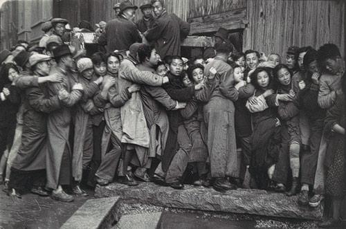 henri-cartier-bresson-shangai-1949