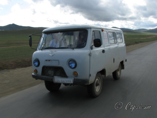 mongolie2-1034bis