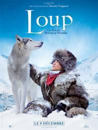 loup-f2741