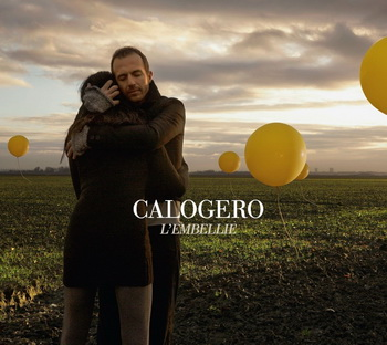 calogero_l_embellie