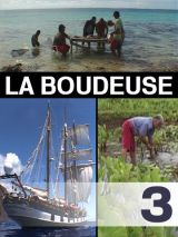 boudeuse-3-ces-hommes-paradis_1